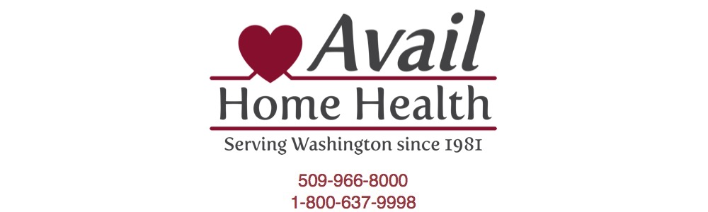 Avail Home Health